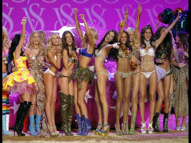 Victorias-Secret-Fashion-Show