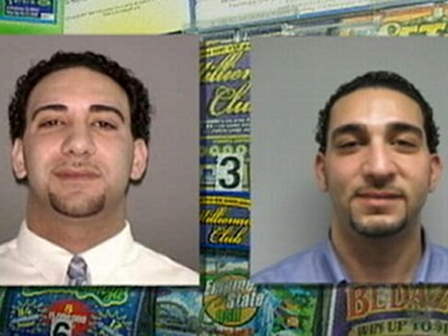 abc_lotto_brothers_arrested_andy_nayel_ashkar_thg_121114_wblog