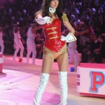 heres-jacquelyn-jablonski-with-a-circus-costume-complete-with-hat