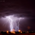 lightning-upload250a1f901a99b4-1024x682