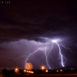 lightning-upload50a1f8ffe2062-1024x682