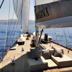 James-Bond-007-Regina-Yacht-14.1-M-8