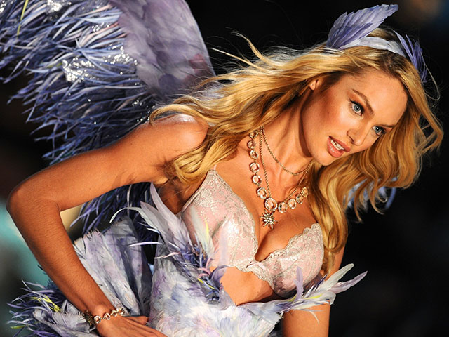 Candice-Swanepoel-Victorias-Secret-Wallpaper