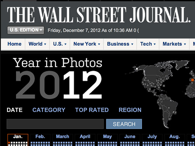 Screen-Shot-2012-12-07-at-10.36.31-AM