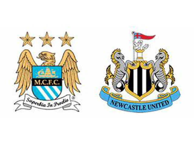 man-city-v-newcastle-mb-2