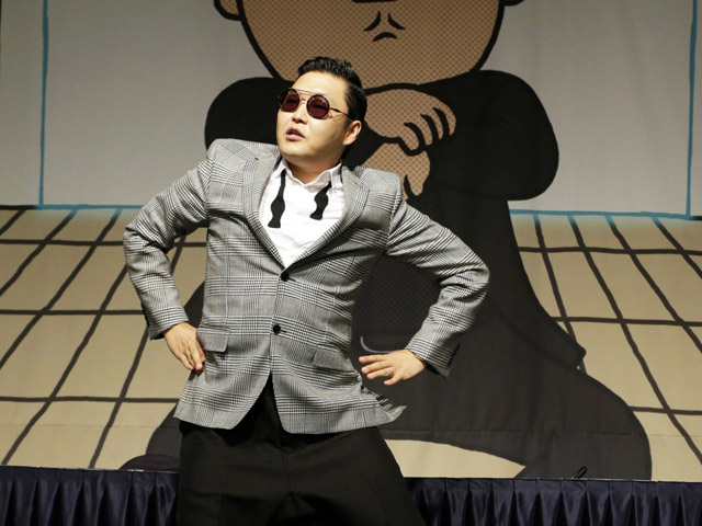 south-korea-gangnam-style-business.jpeg2-1280x960