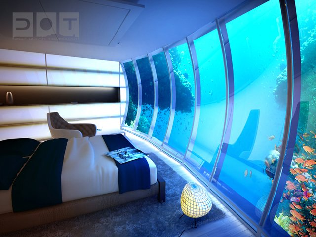 the-complex-will-be-surrounded-by-coral-reef