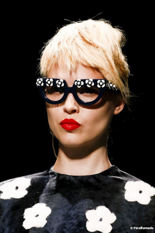 10-spring-sunglasses-trends-2013-5