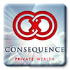 Consequence - Private Wealth