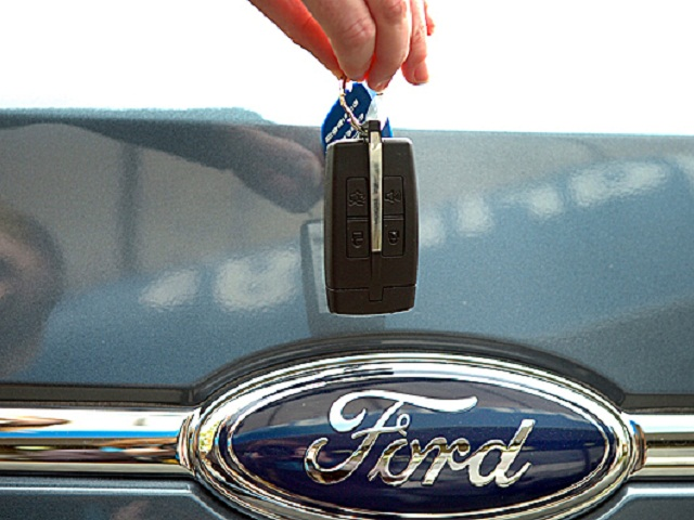 Ford MyKey 1 BB.jpg
