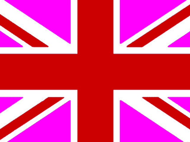 union-jack-gay-pride-pink-with-red-flag-931-p