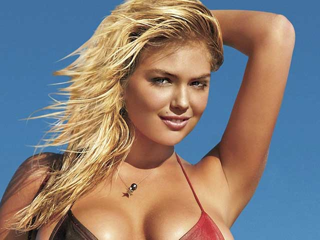 Kate-Upton-Wallpaper-1920x1080