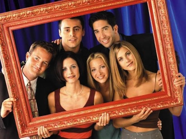 friends_cast_004a