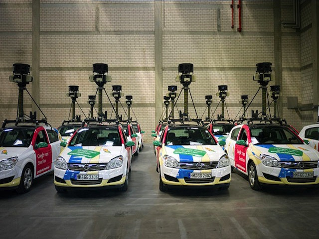 google-street-view-fleet-1343994208