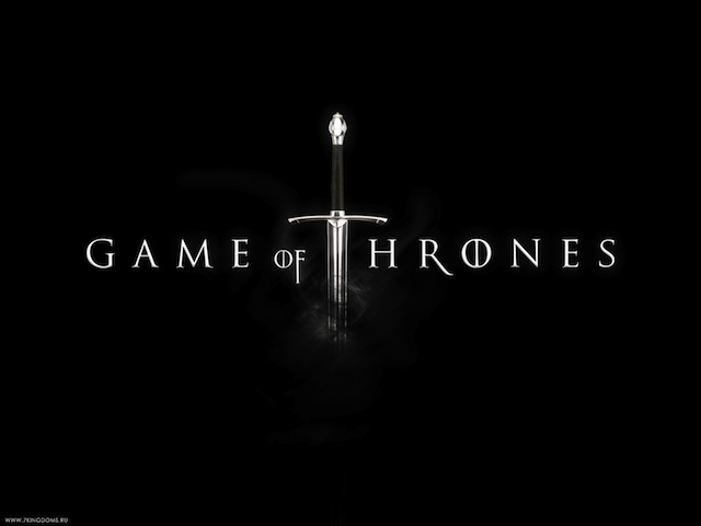 18549_game_of_thrones