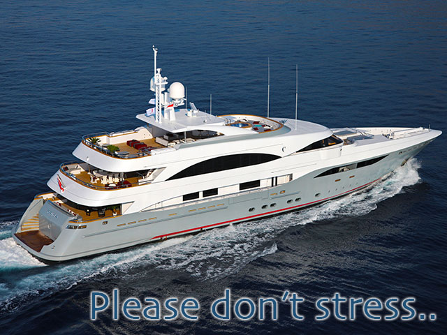 Environmentally-friendly-Columbus-177-superyacht-Prima-awarded-RINA-Green-Star-Plus