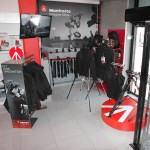 Manfrotto Display