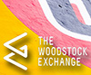 Woodstock Exchange