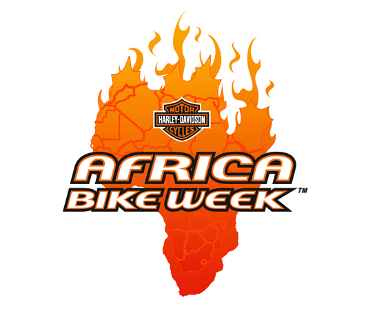 bike-week-logo