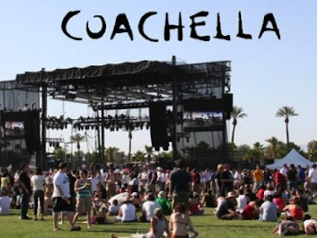 coachella copy