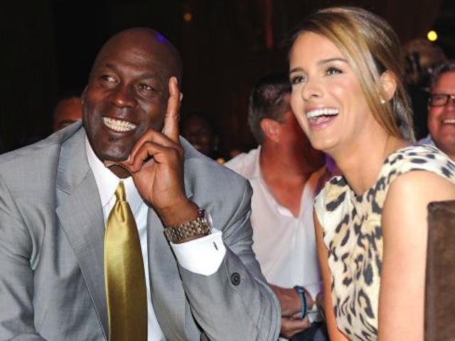 michael-jordan-and-yvette-preito