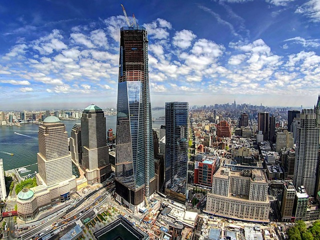 new-world-trade-center-construction-progress-1
