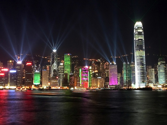 Hong-Kong-Skyline-at-night-Pictures-1-1