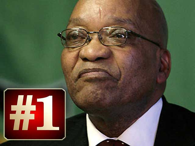 Jacob-Zuma-during-a-media-001