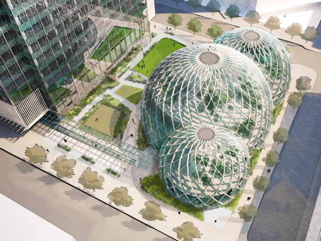 amazon-hq-spherical