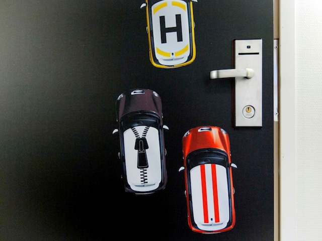 klaus-k-hotel-passion-for-mini-room-cars