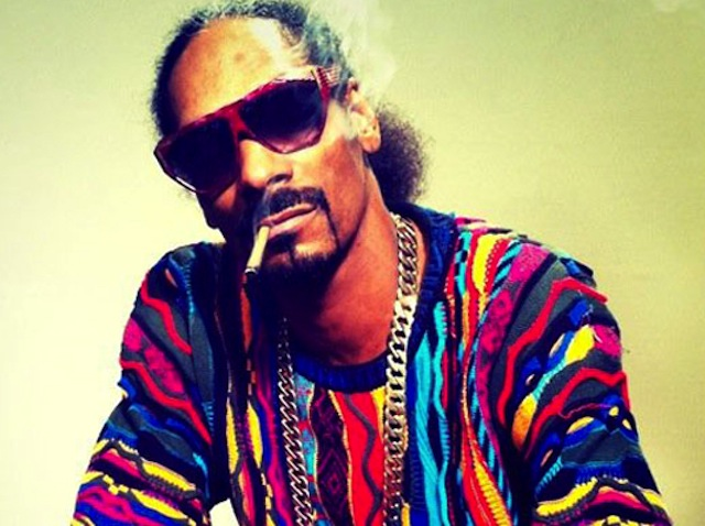 snoop_lion_rasta