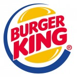 new-burger-king-logo