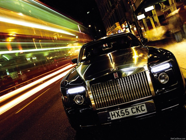 11522-picture-rolls-royce-wallpaper-hd-background-16159-wallpaper