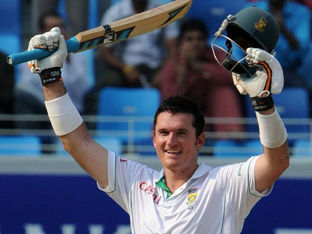 Graeme-Smith-AFP-640x480