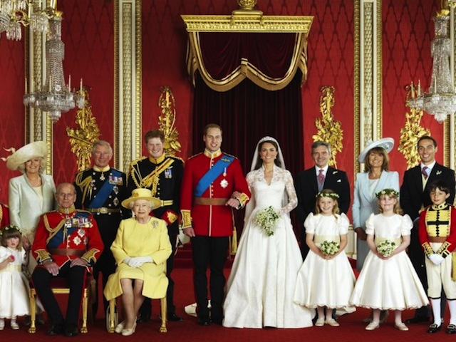 british-royal-family-1024x640