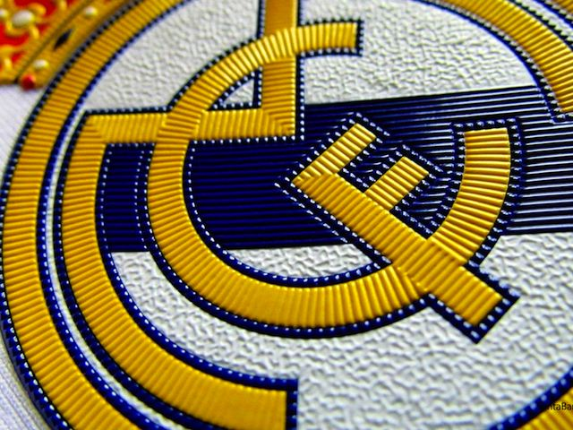 real-madrid-fc-4a