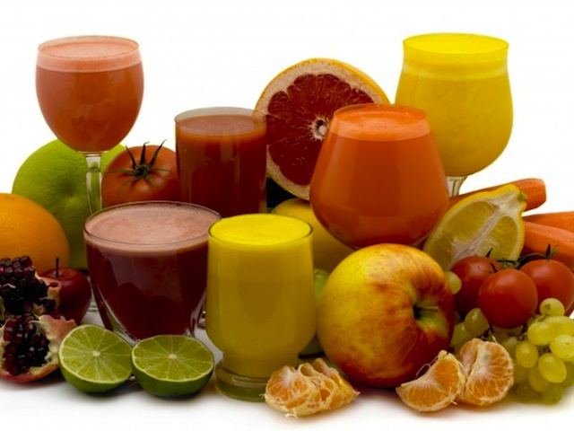 Fruit-Juice-485x728