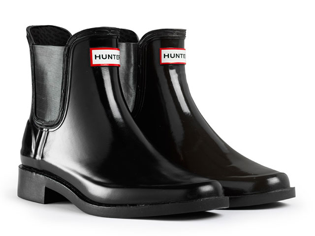 hunter-bradwell-boot-black1