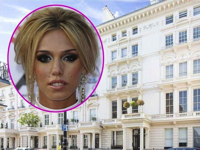 petra-ecclestone-london-house