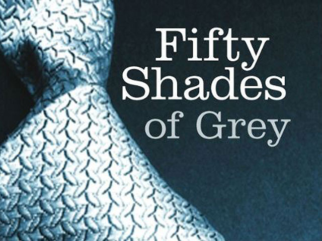 50shades-movie