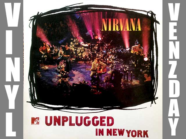 nirvana-new-york