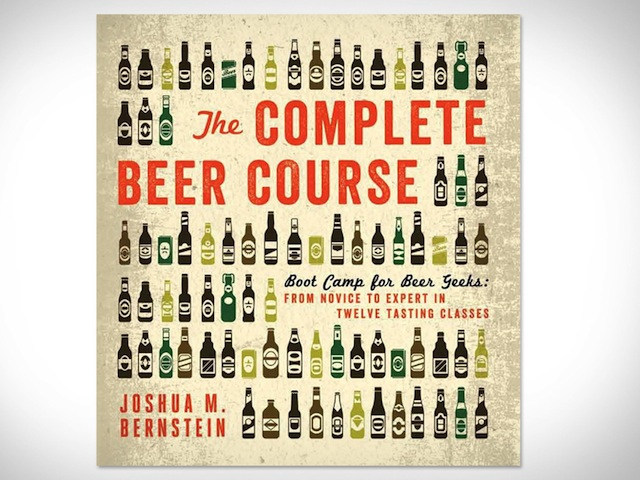 the-complete-beer-course-xl