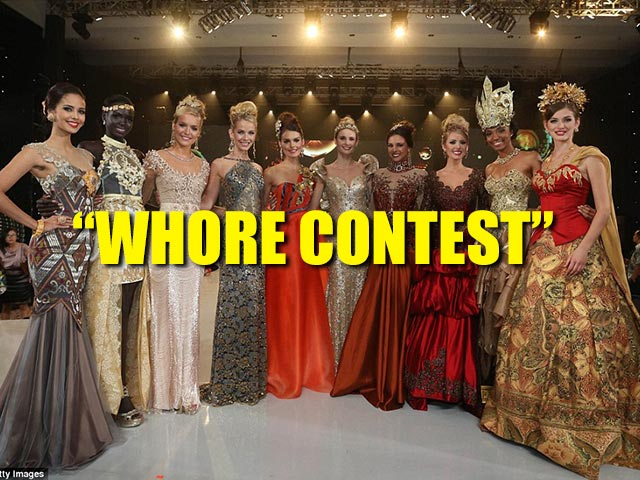 whorecontest