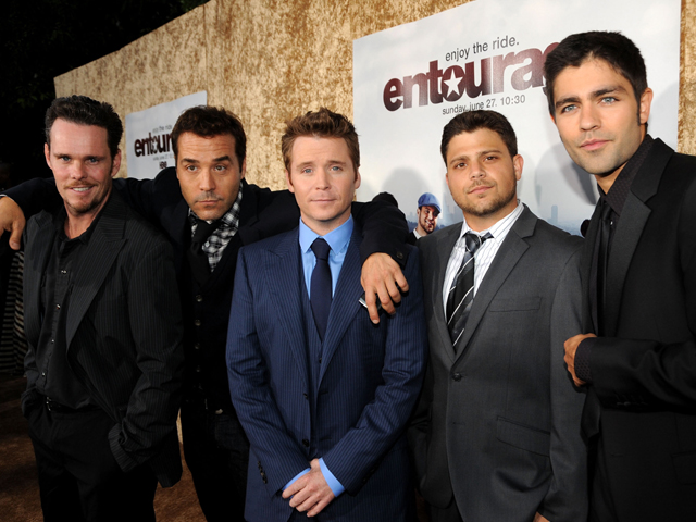 Entourage-access-hollywood