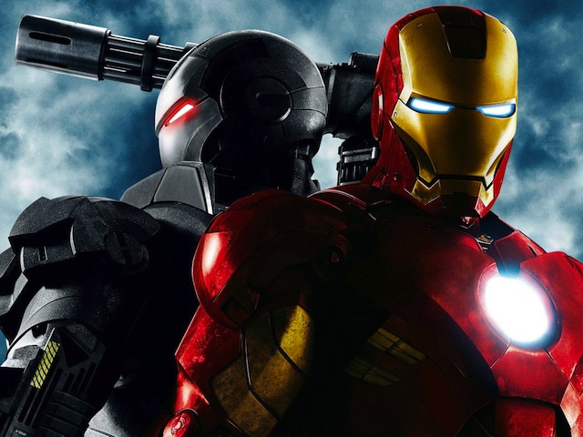 Iron-Man-wallpaper-2-2032-e1367196003357