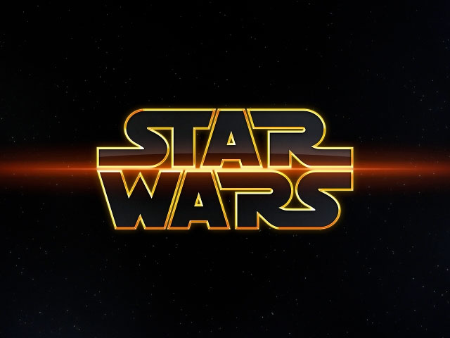 Star-Wars-logo-red-line