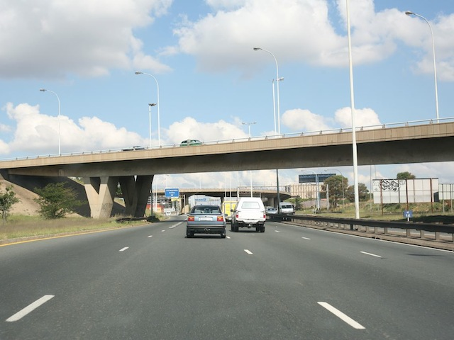 The_M2_in_Johannesburg