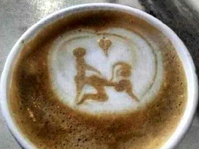 coffee-sex-funny-pictures