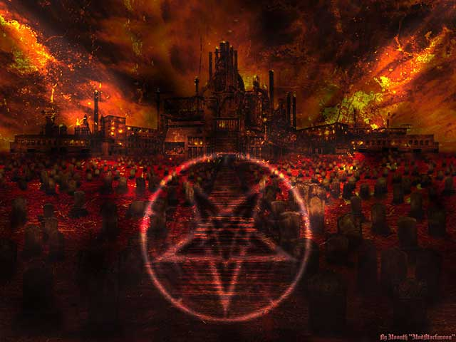 graveyard-of-hell-satanic