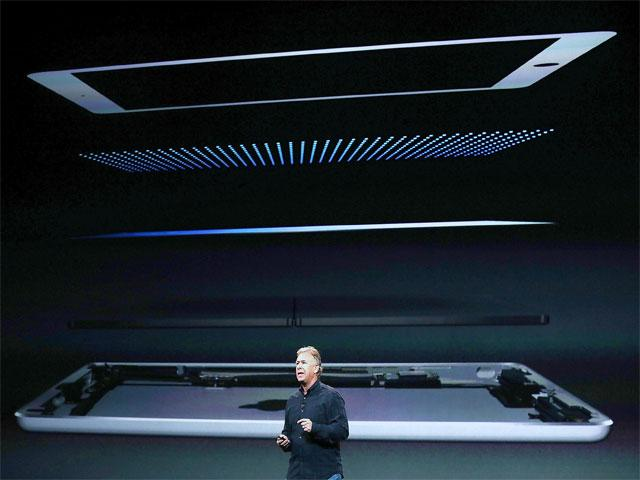 ipad-air-is-43-thinner
